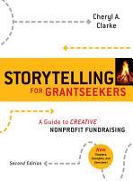 Storytelling for Grantseekers PDF
