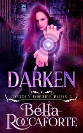 INK: Darken (Book 4)
