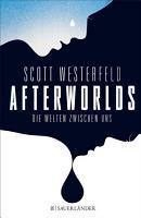 Afterworlds PDF
