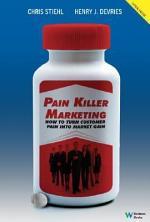 Pain Killer Marketing