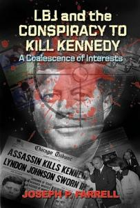 LBJ and Conspiracy to Kill Kennedy PDF