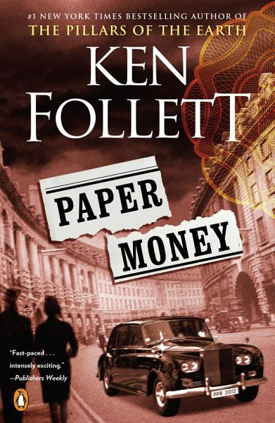 Download Paper Money Book