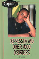 Coping with Depression and Other Mood Disorders PDF