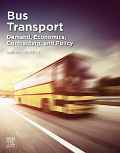 Bus Transportation PDF