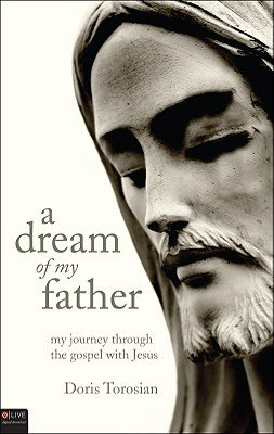 A Dream of My Father