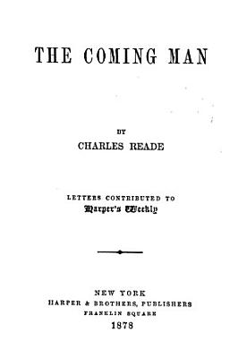 The Coming Man PDF