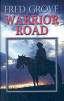 Warrior Road PDF