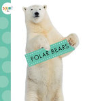 Download Polar Bears Book
