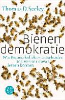Bienendemokratie PDF