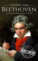 Ludwig van Beethoven PDF