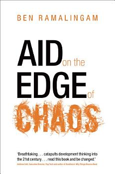 Aid on the Edge of Chaos PDF