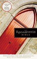 NIV  Ragamuffin Bible  eBook PDF
