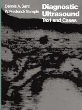 Diagnostic Ultrasound: Text and Cases