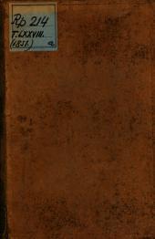 Отечественныя записки: учено-литературный журнал. Том LXXVIII.