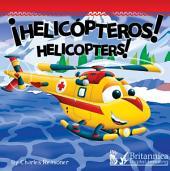 Helicóptero (Helicopter)