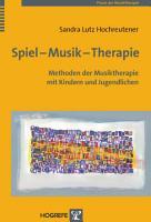 Spiel   Musik   Therapie PDF