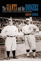 The Giants And The Dodgers Book PDF