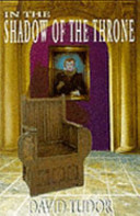 In the Shadow of the Throne PDF