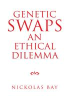 Genetic Swaps an Ethical Dilemma PDF