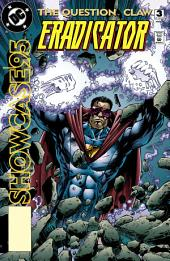 Showcase '95 (1994-) #3