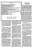 The Northern Star PDF