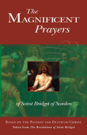 Download The Magnificent Prayers of Saint Bridget of Sweden Book