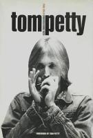 Conversations With Tom Petty PDF