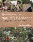 Nature S Gardener