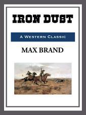 Iron Dust