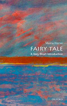 Fairy Tale  A Very Short Introduction PDF