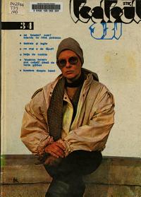 Teatrul azi PDF