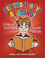 Get Those Guys Reading!