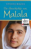 Die Geschichte von Malala PDF