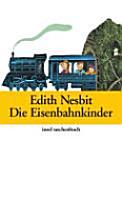 Die Eisenbahnkinder PDF