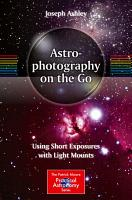 Astrophotography on the Go PDF