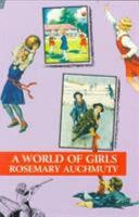 The World of Girls