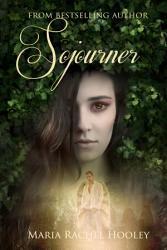 The Sojourner Omnibus PDF