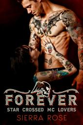 Forever - Book 3