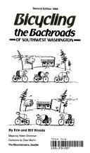 Bicycling the Backroads of Southwest Washington