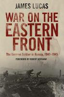 War on the Eastern Front PDF