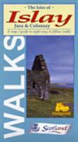 Isles of Islay  Jura and Colonsay PDF
