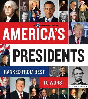 America s Presidents