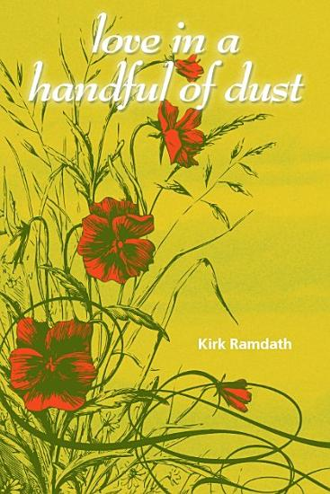 Love in a Handful of Dust PDF
