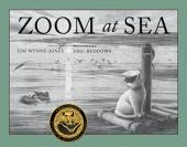 Zoom at Sea