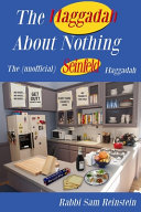 The Haggadah About Nothing