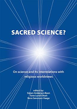 Sacred Science  PDF