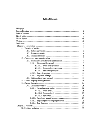 Component Processes in Second Language Reading PDF