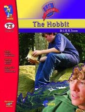The Hobbit Lit Link Gr. 7-8