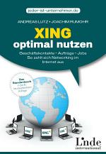 Xing optimal nutzen