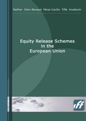 Equity Release Schemes In The European Union Book PDF